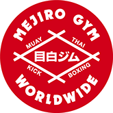 mejiro gym worldwide
